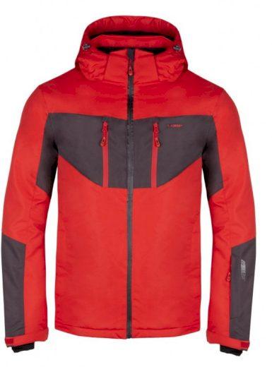 Pánská lyžařská bunda Loap Lander
