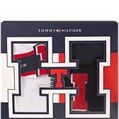 Ponožky Tommy Hilfiger Unisex Sneaker Gift Box