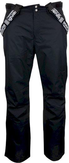 Pánské lyžařské kalhoty Iguana