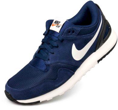 Pánská volnočasová obuv Nike Air Vibenna Shoe Blue