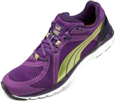 Dámské běžecké boty Puma Faas 600