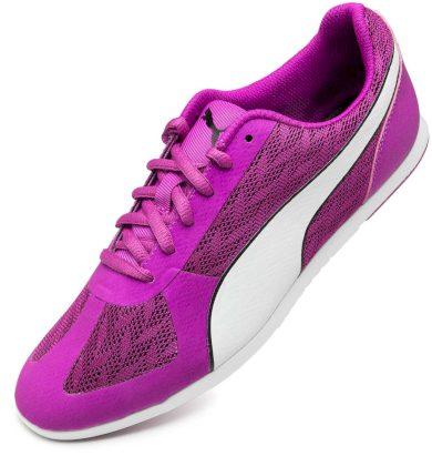 Dámská sportovní obuv Puma Modern Soleil Quill