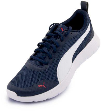 Sportovní obuv Puma Flex Renew