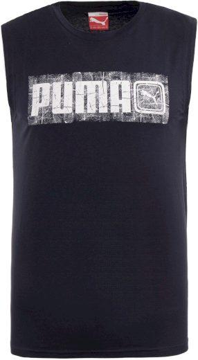 Pánské tričko Puma Ess