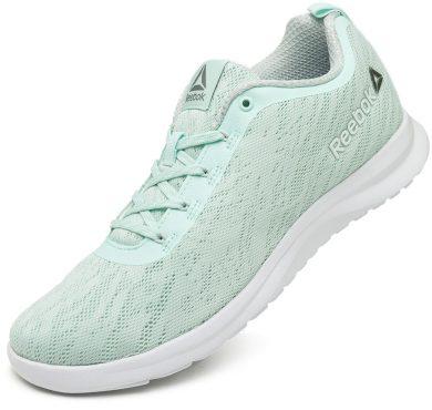 Dámská sportovní obuv Reebok Walk Ahead MT
