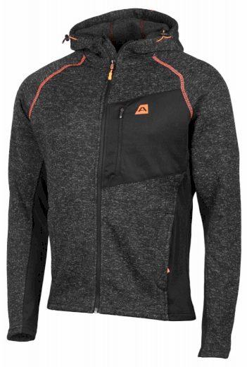Pánský svetr Alpine Pro Siljan