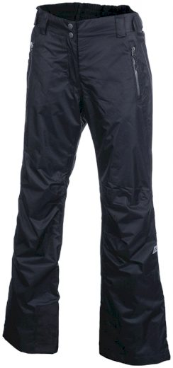 Dámské kalhoty Alpine Pro Flemera