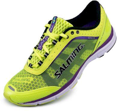 Dámská běžecká obuv Salming Speed