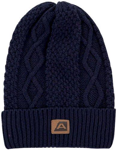 Pánská zimní čepice Alpine Pro Reme