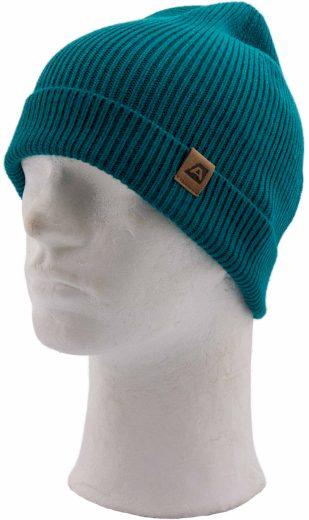 Zimní čepice Alpine Pro Edurne
