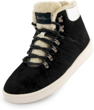 Dámská obuv Alpine Pro Mandeltna