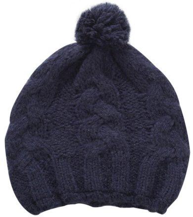 Dámská zimní čepice Alpine Pro Mania