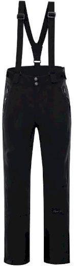 Pánské lyžařské kalhoty Alpine Pro Nex 3
