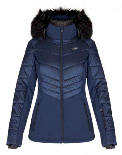 Dámská lyžařská bunda Loap Odiana