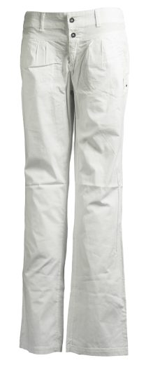 Dámské kalhoty Loap Didiane