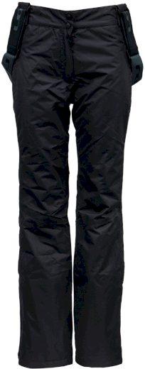 Dámské lyžařské kalhoty Loap Dixy