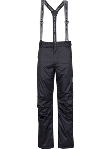 Pánské zimní kalhoty Loap Leander