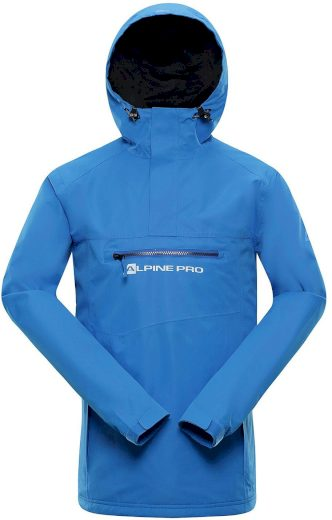 Pánská bunda Alpine Pro Celest 2