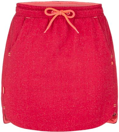 Dámská sukně Loap Ebel