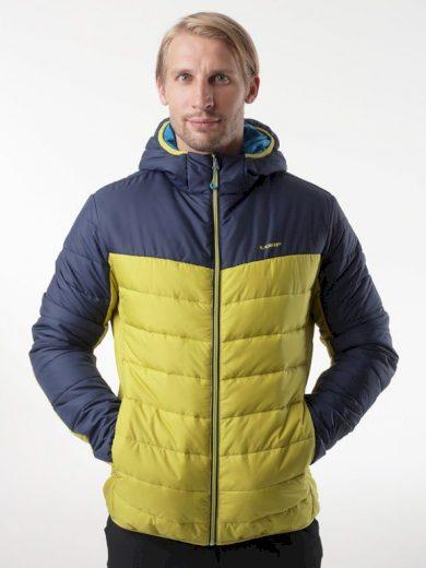 Pánská zimní bunda Loap Iris