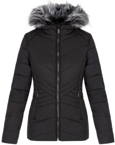 Dámská zimní bunda Loap Tarra