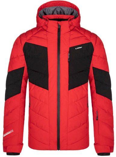 Pánská lyžařská bunda Loap Olly