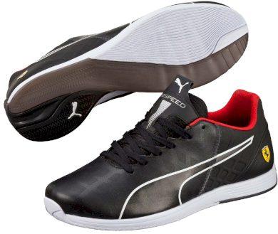 Pánská obuv Puma evo Speed 1.4 SF