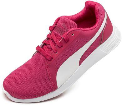 Dámské běžecké boty Puma ST Trainer Evo