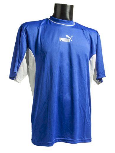 Fotbalový dres Puma
