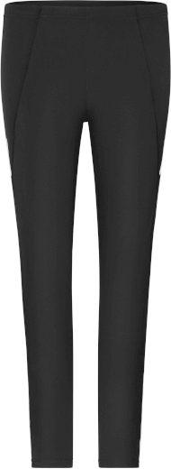 Dámské funkční kalhoty James & Nicholson Winter Tight