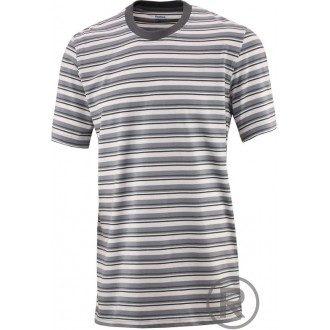 Pánské tričko Reebok Mom