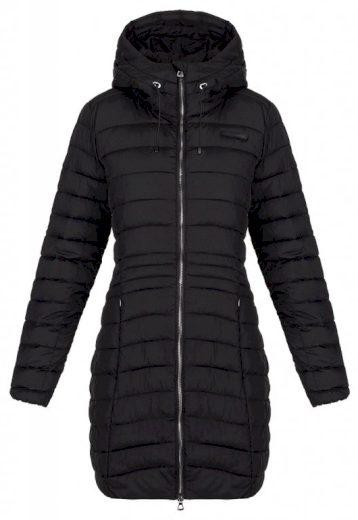 Dámský zimní kabát Loap Jesie