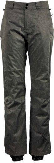 Dámské lyžařské kalhoty Loap