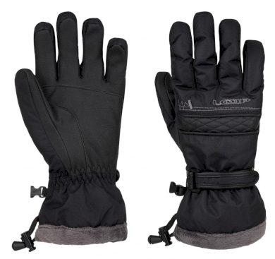 Lyžařské rukavice Loap Ripex
