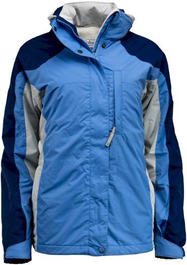 Dámská zimní bunda Columbia