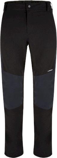 Pánské outdoorové kalhoty Loap Unio