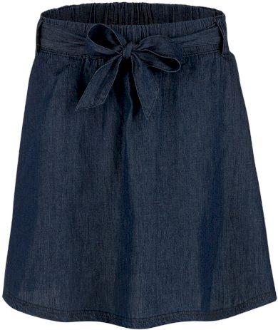 Dámská sukně Loap Netie