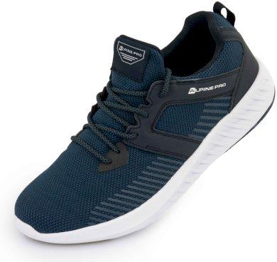 Pánská sportovní obuv Alpine Pro Lans