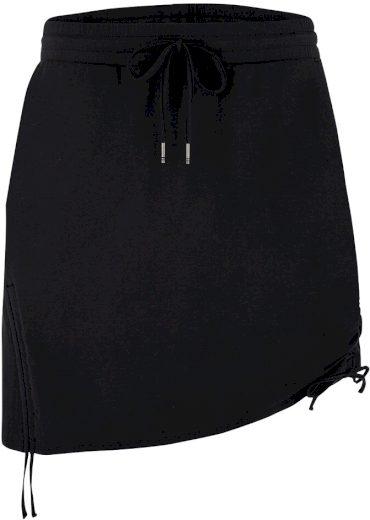 Dámská sukně Loap Nataly