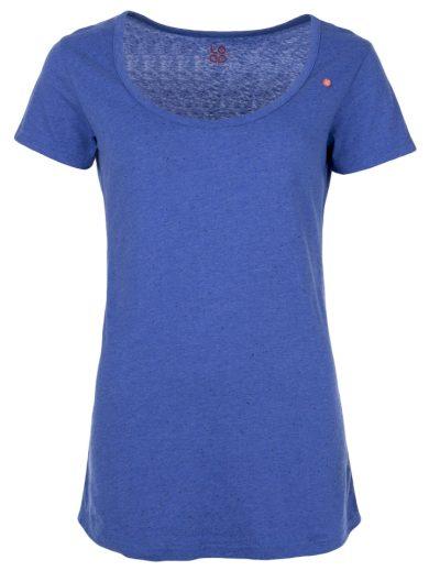 Dámské tričko Loap Anotace
