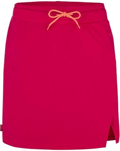 Dámská sukně Loap Adronis