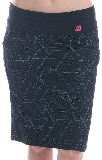 Dámská sukně Alpine Pro Abodance 2
