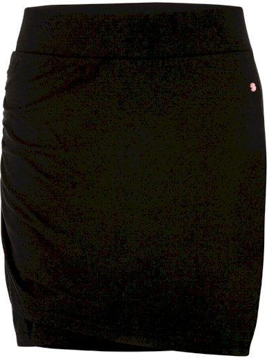 Dámská sukně Loap Adubia