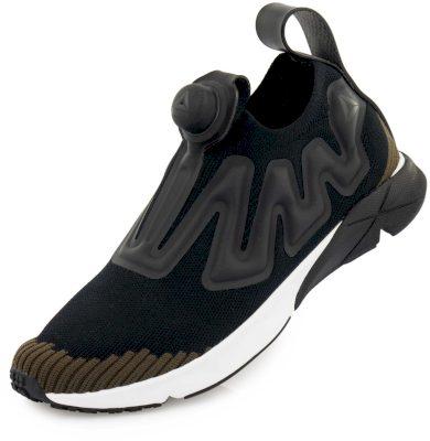Sportovní obuv Reebok Pump Supreme