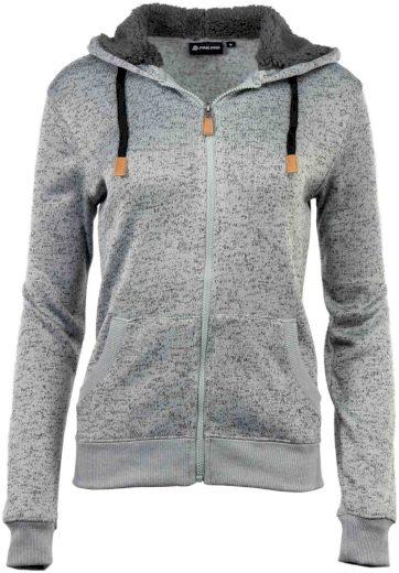 Dámský svetr Alpine Pro Amana 2