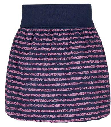 Dětská sportovní sukně Loap BAFIA