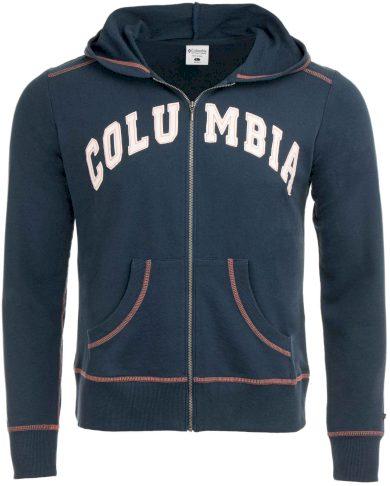Mikina Columbia