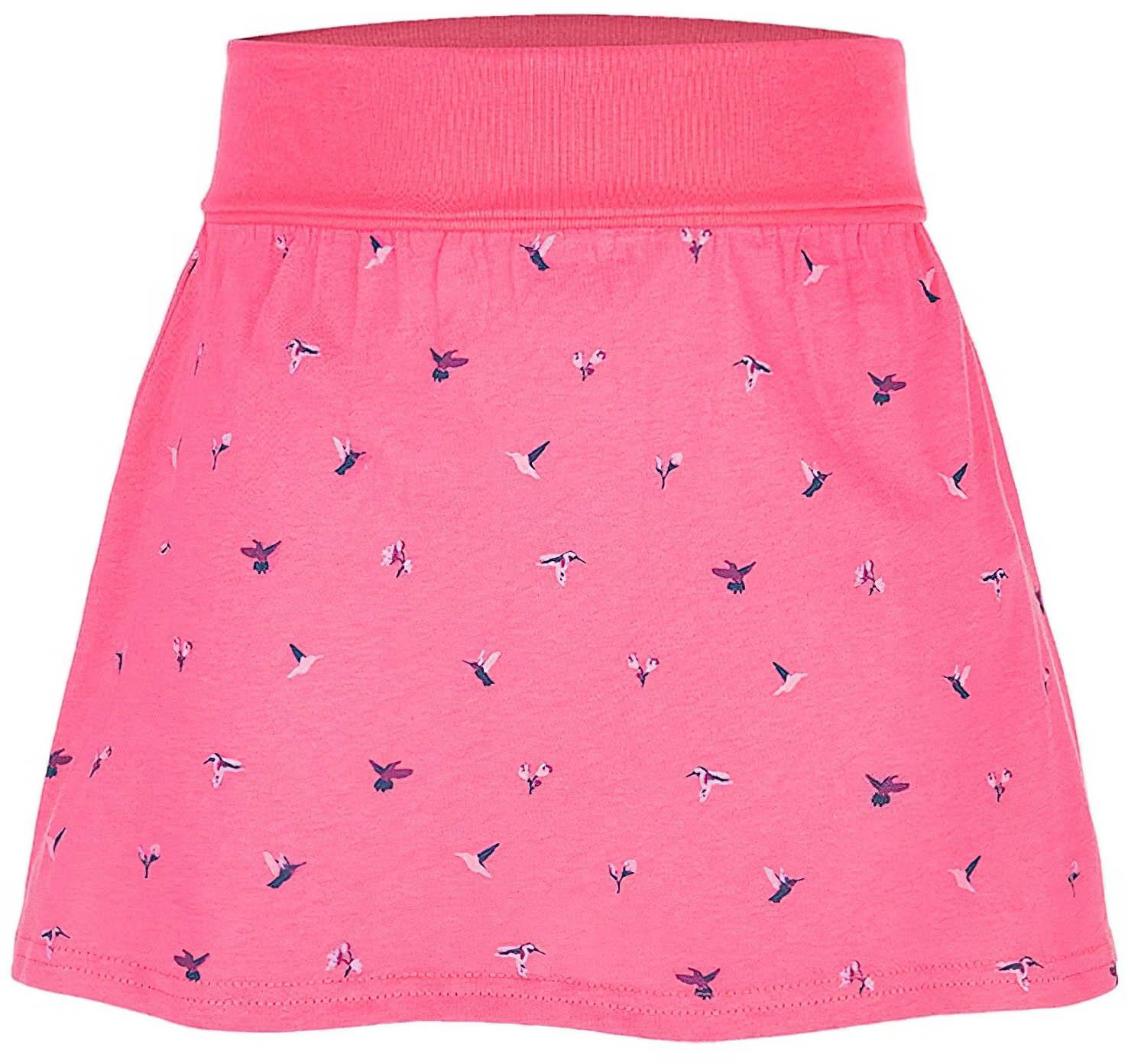 Dětská sportovní sukně Loap BAXIKA