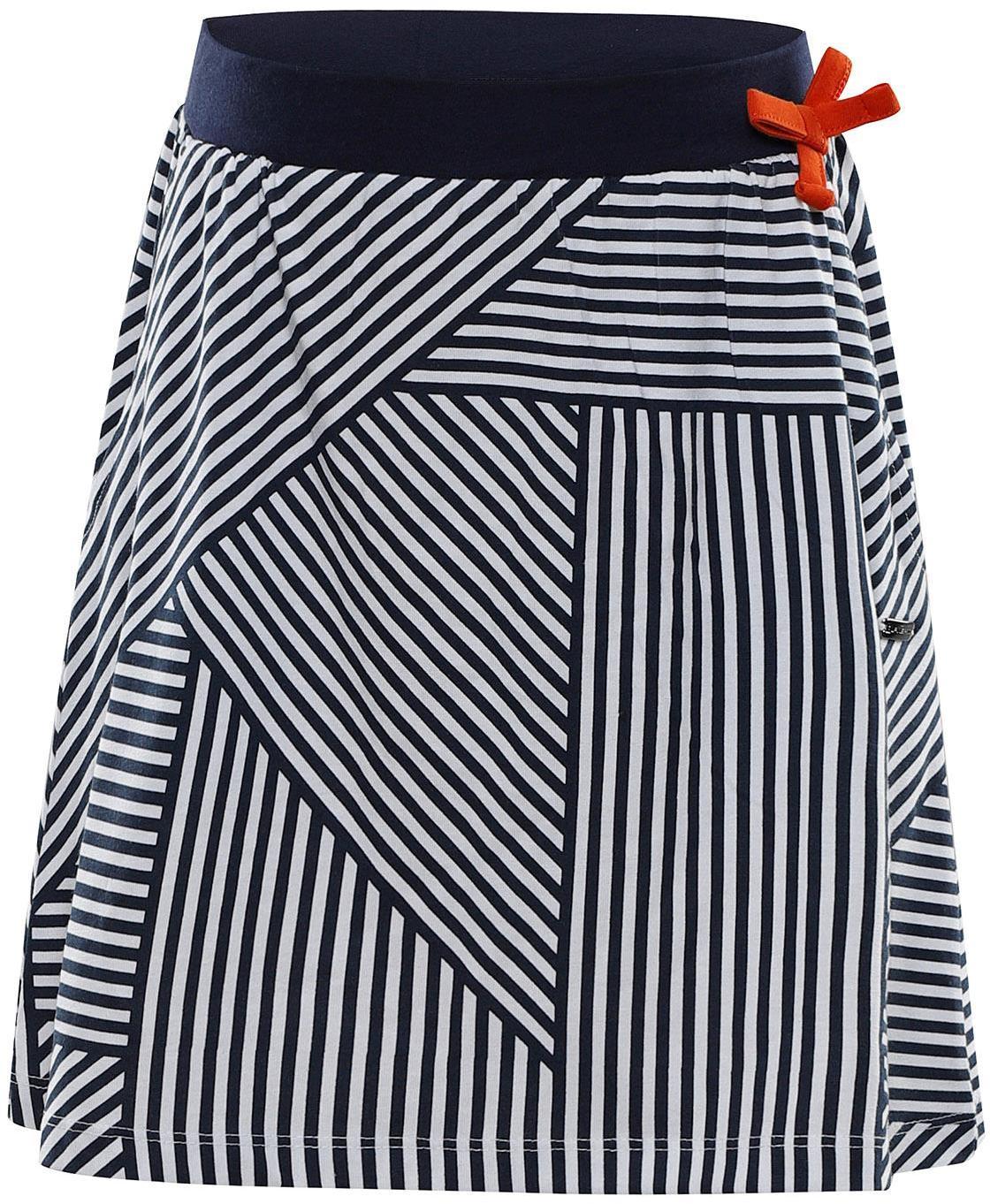Dětská sukně Alpine Pro TARINO