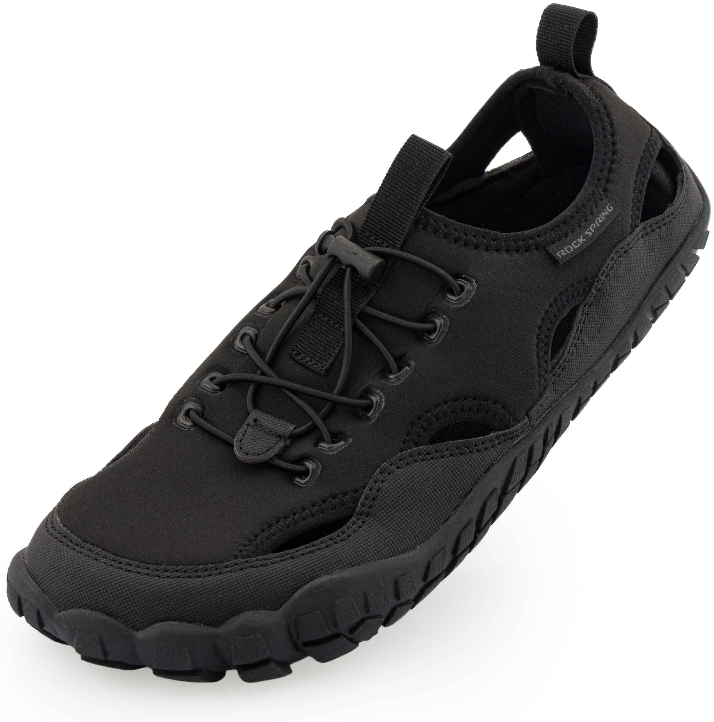 Pánská obuv Rock Spring Astoria